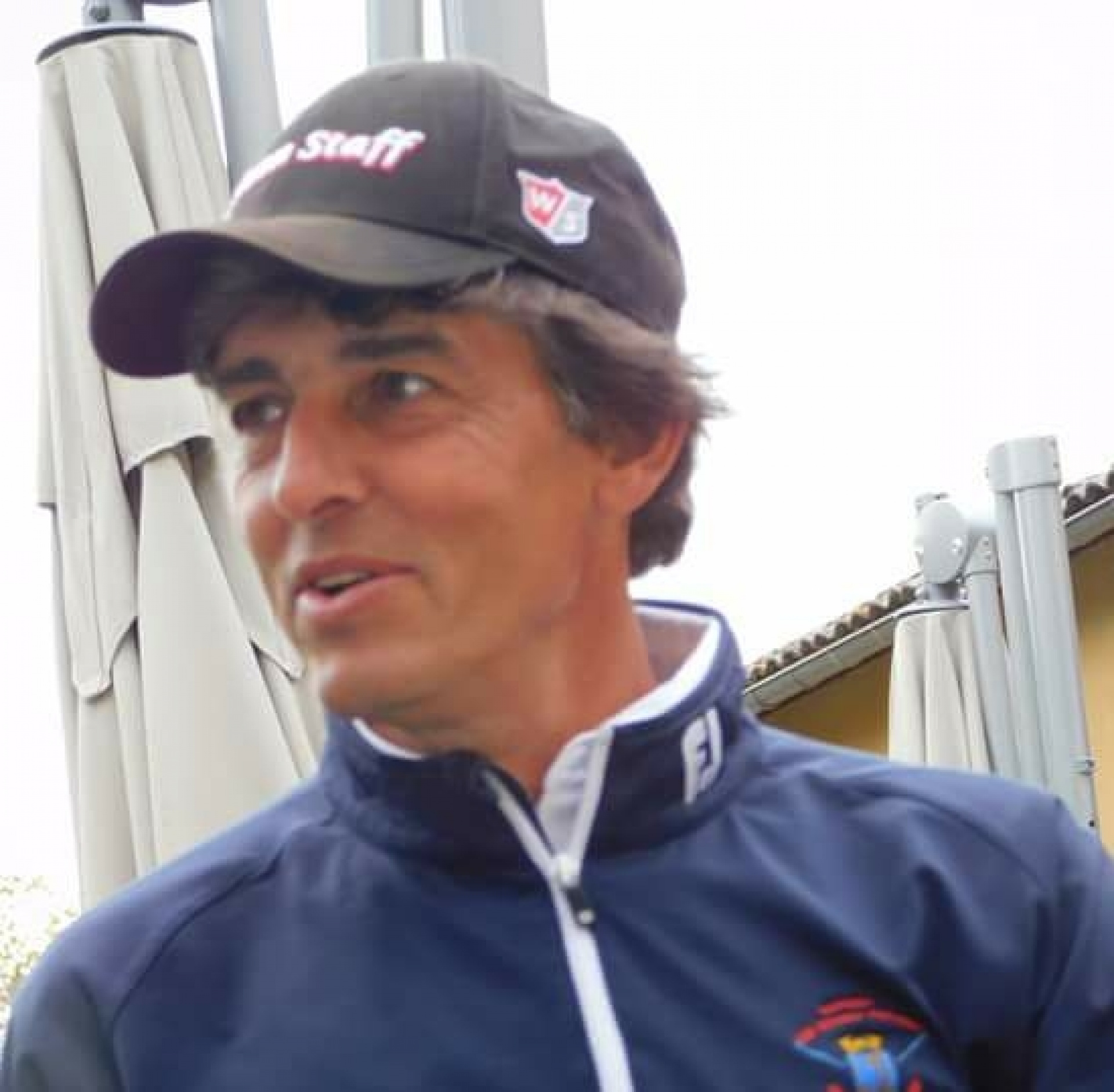 Olivier LEGRET