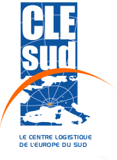 clesud